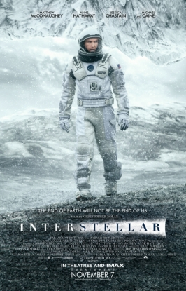 interstellar3 (1)