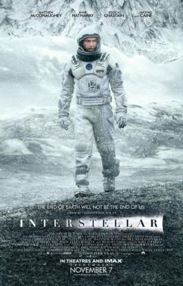 interstellar3 (1)