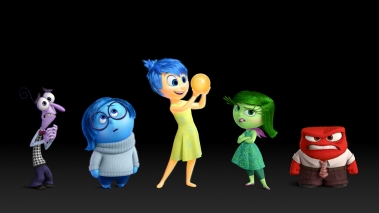 040915_InsideOut_Characters