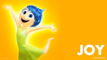Inside-Out-Joy_Wallpaper-HD1